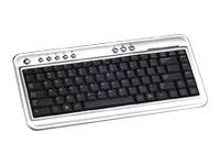 Drivers For BTC 6100 Keyboard