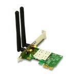 Encore ENEWI-2XN42 N300 Wireless Network Adapter