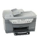 HP Officejet 7115 All-in-One Printer