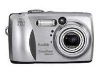 Kodak Easyshare DX4330 3.1MP Digital Camera